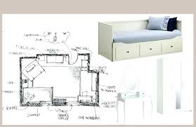 master bedroom furniture layout. 10x10 Bedroom Furniture Arrangement Layout Fascinating Girl Source A Master Ideas . E