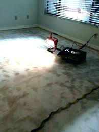 removing vinyl flooring tile glue remover vinyl floor removal from concrete image mastic thickness remove vinyl removing vinyl flooring