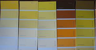Dulux Colour Chart Meme Dulux Colour Chart
