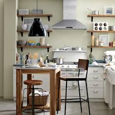bistro kitchen decor design bistro kitchen bistro kitchen decor design bistro  kitchen