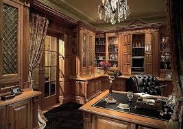home office awesome house room. Best Traditional Home Office Furniture Ideas On Awesome House Desk For Two.  Two Home Office Awesome House Room L