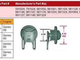 horton automatic door wiring diagram horton image horton c4160 wiring diagram horton auto wiring diagram schematic on horton automatic door wiring diagram