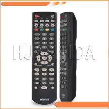 hitachi tv remote. universal remote control suitable for hitachi tv lcd led 3d smart tv controller cle-958 cle-956 cle-955 cle-959 cle-967 7