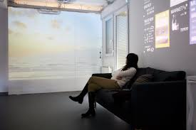 interior design homes. Smart Homes \u2013 The Future Of Interior Design? Design N