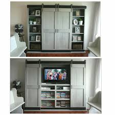 diy office shelves. Sliding Door Cabinet White Shelves Ana For Tv Diy Projects Storage On Wheels Office Shelving Units Open Tall Metal And Deep Unit Free Standing Single