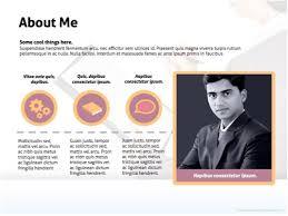 Resume Writing Job Skills employable skills PowerPoint Do you want to prepare Buzdubai com