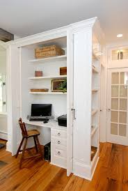 small room furniture solutions. Gallery Of Small Room Solutions For Kids Furniture Tiny House E