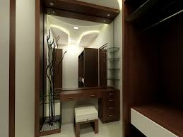 10 dressing table design ideas for