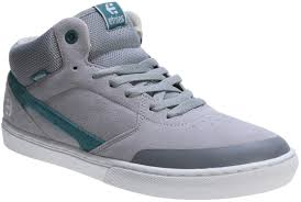 Etnies Rap Cm Bike Skate Shoes