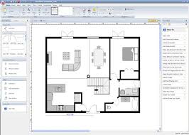 Small Picture Create Your Own House Plans Free Majestic Looking 4 Floor Make On