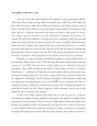 Curriculum Vitae Editors Literature Review History Sample Mla Paper