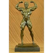 bronze home decor r home decorators collection altura oil rubbed