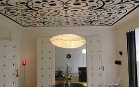 Small Picture Ceiling Designer Wallpaper Designer Wallpaper Shri Balaji