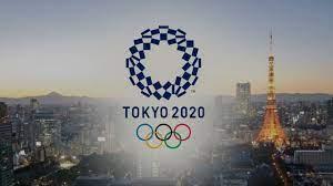 بث مباشر لمباراة استراليا و اسبانيا و المانيا و السعودية طوكيو 2020 -  YouTube