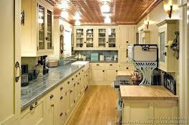victorian kitchen cabinets kitchen lighting vintage kitchen lighting ideas fresh kitchens cabinets design ideas and kitchen victorian kitchen cabinets