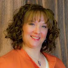 Diana Maloney Real Estate - Home | Facebook