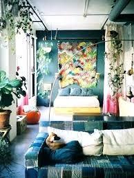 diy boho decorations bedroom decor charming bedroom ideas diy boho room decor