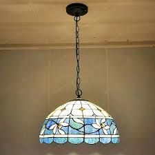 stained glass chandelier antique lamps art and chandeliers beveled fredrick ramond
