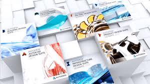Infrastructure Design Suite 2014 Autodesk 2014 Education Software Suites Release