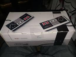 Nes Blinking Light Win Ebay Nintendo Entertainment System Deluxe Gray Console