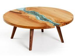 unique wooden furniture. Unique Wooden Furniture