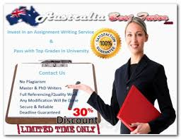best essay writing service images essay  legal essay writing competitions 2013 nissan christ university national legal essay writing competition 2013 up until this year treatment doxycycline