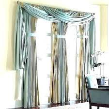 budget blinds near me. Curtains Budget Blinds Near Me