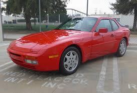 22k mile 1990 porsche 944 s2 for sale on bat auctions sold for 944 Turbo Engine Diagram 22k mile 1990 porsche 944 s2