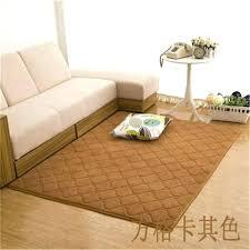 memory foam rug pad memory foam area rug s memory foam rug pad memory foam rug