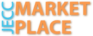 Al Hamichya Chart Jecc Marketplace
