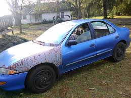 Cash for Cars Lexington, KY | Sell Your Junk Car | The Clunker Junker