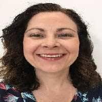 Jacqueline Curran - Professor of Pediatric Endocrinology, Nursing ...