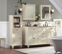 home decorators collection bathroom vanities bath the depot vanity