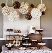diy vintage wedding decoration ideas on fabulous and easy intended for diy rustic wedding decor