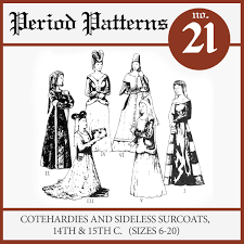 Medieval Patterns Impressive Mediaeval Miscellanea The Source For Period Patterns™ And Period