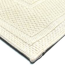 solid ivory area rugs indoor outdoor rug sizes wool
