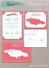 76 best wedding invites images on pinterest invitation ideas Michael Kors Wedding Invitations coral reef beach destination wedding invitation by alacartestudio, $40 00 Walmart Wedding Invitations