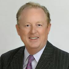 Darrell-Smith – Nebraska Greats Foundation