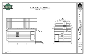 Small Picture Texas Tiny Homes Plan 618