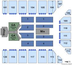 Cheap Reno Events Center Tickets