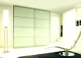 frosted glass bifold closet doors closet doors with frosted glass glass closet door mirrored closet door glass closet doors