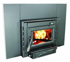 us stove 2200i epa certified wood burning fireplace insert medium product image