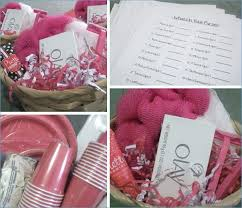 Gifts For Baby Shower Games Gifts For Baby Shower Games Winners Gift ...