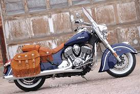 indian motorcycle parts and accessories at cyril huze post