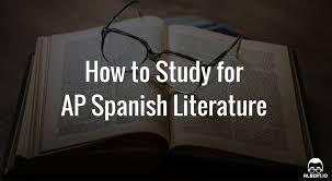 spanish slang essay select expert academic writing help essay in spanish slang