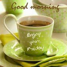 Happy friday, images, pictures, photos, gifs lift is a gifs. 140 Friday Coffee Ideas Friday Coffee Its Friday Quotes Friday