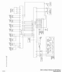 nissan navara d stereo wiring diagram wiring diagram nissan navara d40 fog light wiring diagram