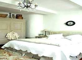 small chandeliers for bedroom small chandeliers small white bedroom chandeliers