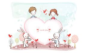 kids valentines day background. Children Day Wallpapers And Images Pictures Photos In Kids Valentines Background