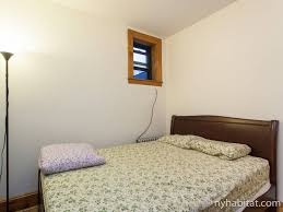 Affitto a new york bed and breakfast 1 camera da letto